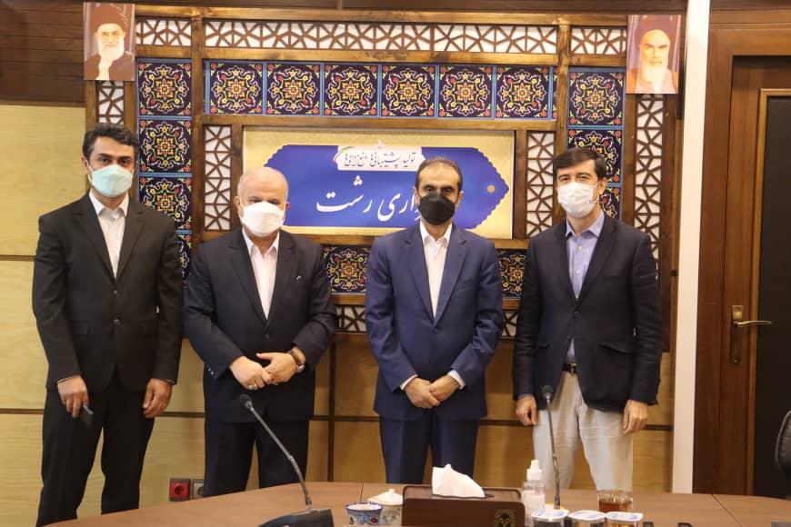 سفارت تاجیکستان